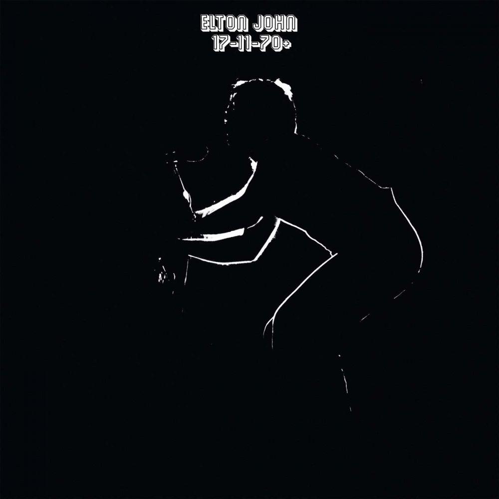 17.11.70+track listing: