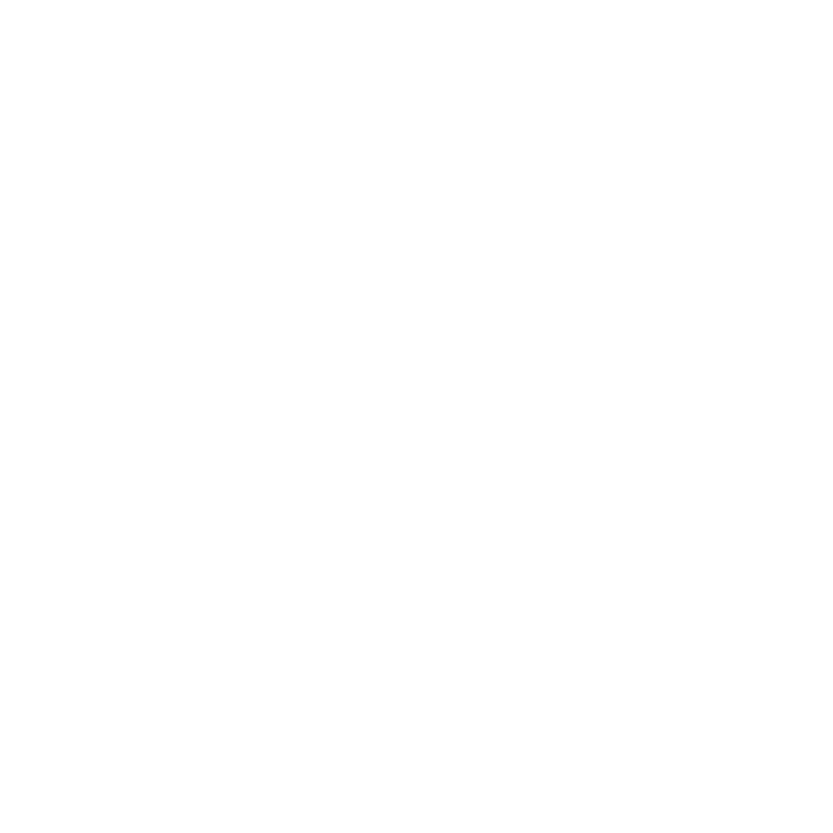 2000s - Elton John