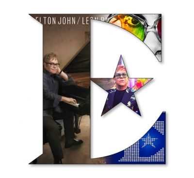 Happy Birthday, Elton: A Decade In Review
