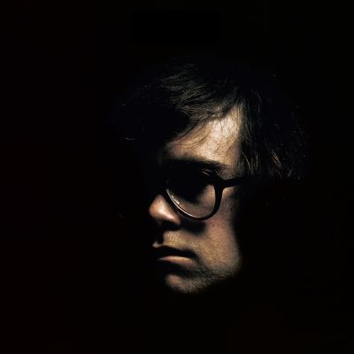 50 Years On: Remembering the 'Elton John' Album – Part 1