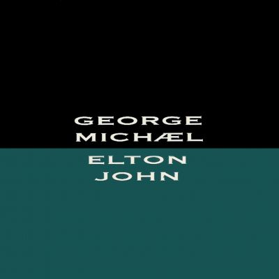 1991 live version with George Michael:
